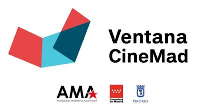 Abierta la convocatoria para participar en la séptima edición del Foro de Coproducción Internacional Ventana CineMad