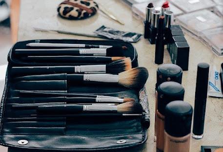 Productos de belleza y uso personal que no debes compartir con nadie