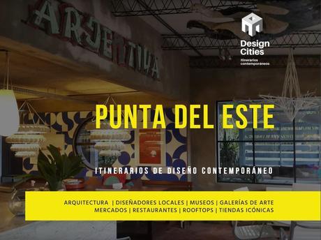 ¿Qué puede hacer Uruguay a partir de la Declaración de la Unesco de Patrimonio de la Humanidad de la Iglesia de Cristo Obrero de Eladio Dieste?