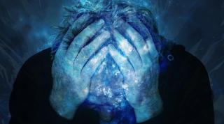¿LAS EMOCIONES ENFERMAN?