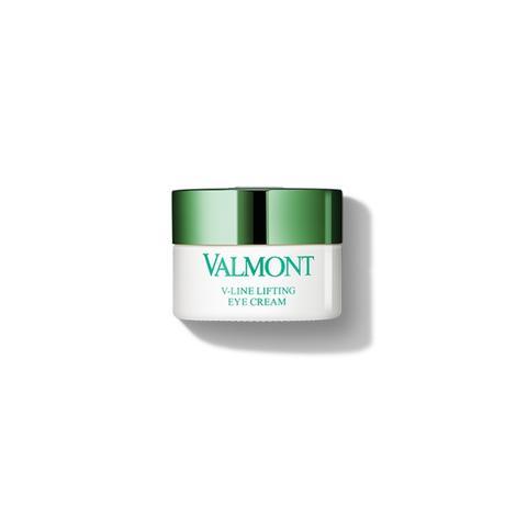 Valmont, una marca de belleza de lujo