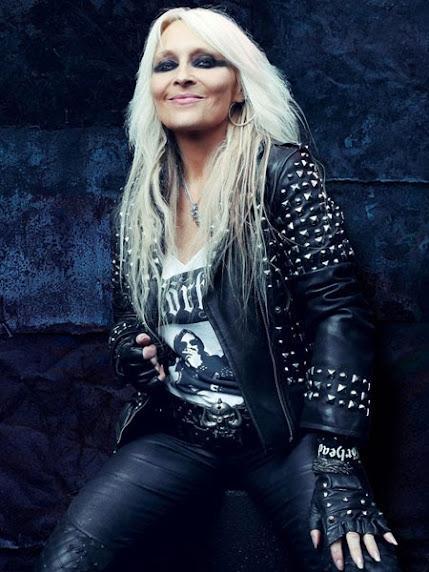 Efemérides del Rock y Heavy Metal: Qué pasó un 30 de Julio