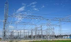 ENDESA INVIERTE MÁS DE 5 MILLONES DE EUROS EN LA CONSTRUCCIÓN DE UNA NUEVA SUBESTACIÓN ELÉCTRICA EN DOS HERMANAS