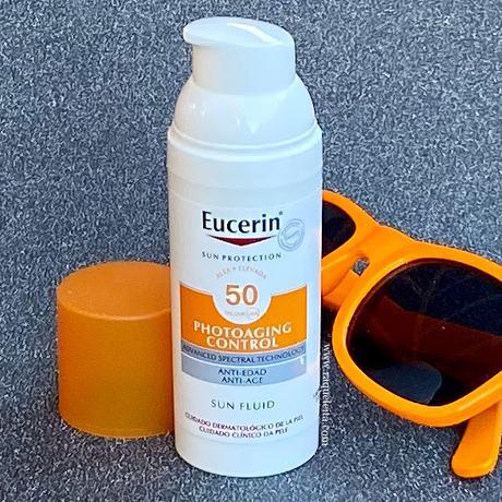 eucerin-sun-fluid-photoaging-control-FPS50
