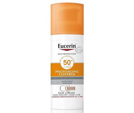 sun-cc-cream-photoaging-spf50