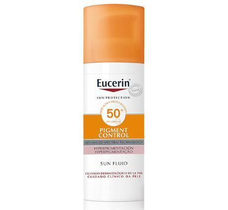 sun-fluid-pigment-control-fps50