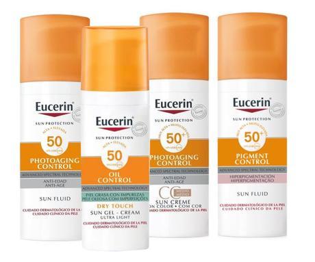 bodegon-solares-faciales-eucerin
