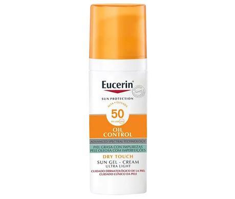 sun-gel-crema-oil-control-dry-touch-spf50