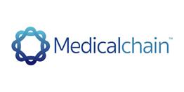 5 PROYECTOS BLOCKCHAIN EN EL SECTOR DE MEDICINA