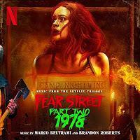 Las mejores bandas sonoras de 2021: Julio-Septiembre