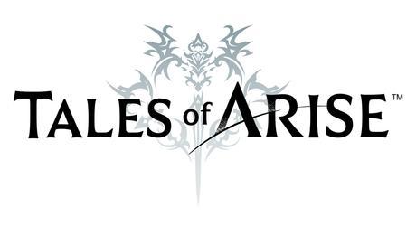 Tales of Arise muestra nuevo tráiler
