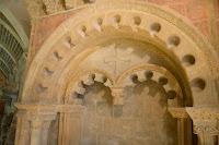 Historias y leyendas de la catedral de Burgos.
