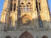 Historias leyendas catedral Burgos.