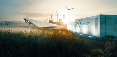 Rolwind, a la vanguardia de las renovables 2