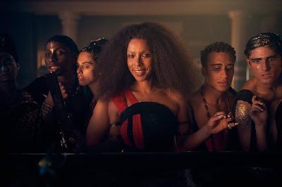 HBO nos trae el avance de sus estrenos de Agosto