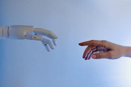 Startups Inteligencia Artificial
