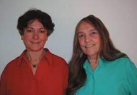 Eva Jablonka y Marion Lamb, dos biólogas en la vanguardia del pensamiento evolutivo -