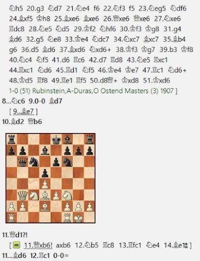 Lasker, Capablanca y Alekhine o ganar en tiempos revueltos (115)