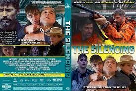 SILENCING, THE (Canadá, USA; 2020) Intriga, Policíaco