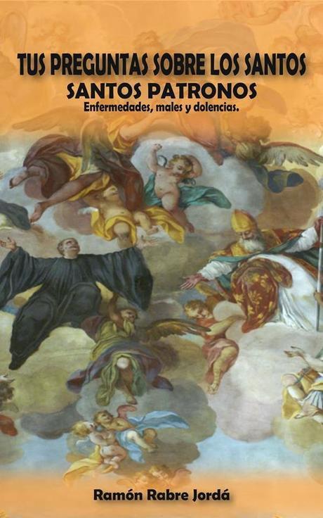 http://www.amazon.es/TUS-PREGUNTAS-SOBRE-LOS-SANTOS-ebook/dp/B00MR3HTMU/ref=sr_1_1?s=digital-text&ie=UTF8&qid=undefined&sr=1-1&keywords=preguntas+Santos