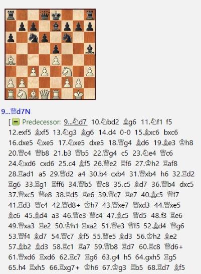 Lasker, Capablanca y Alekhine o ganar en tiempos revueltos (116)
