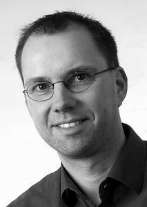 Frank Schwieger