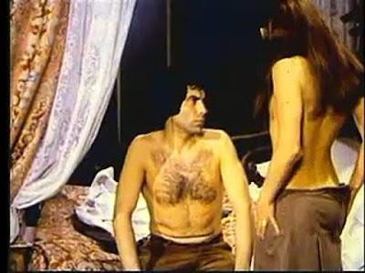 LADY FRANKENSTEIN (LA FIGLIA DI FRANKENSTEIN) (Italia, 1971) Fantástico, Terror