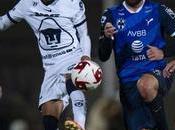 Rayados Monterrey Pumas, vivo: Jornada Apertura 2021 Horario, dónde cómo vivo
