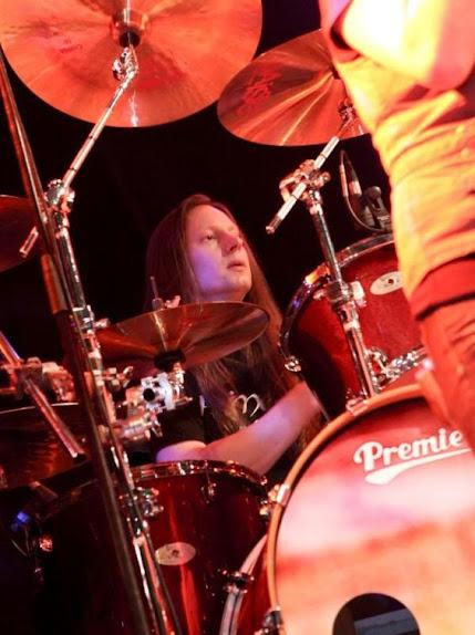 Efemérides del Rock y Heavy Metal: Qué pasó un 01 de Agosto