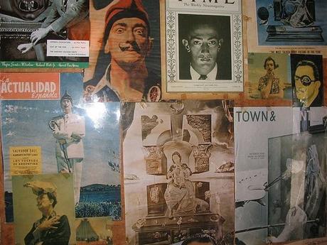 Figueres y Port Lligat: el corazón de Salvador Dalí en Gerona