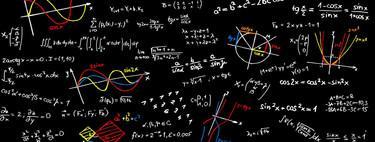 La cultura matemática de los números, las cuentas asociadas al emérito y el calor insoportable de los Juegos Olímpicos en Tokio…