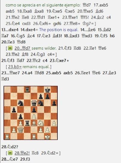 Lasker, Capablanca y Alekhine o ganar en tiempos revueltos (117)