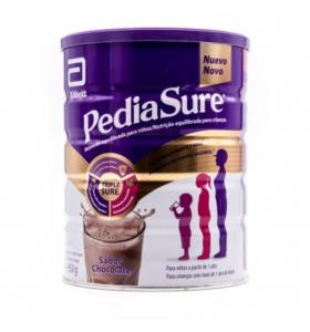 Pediasure Chocolate 850 g Oferta