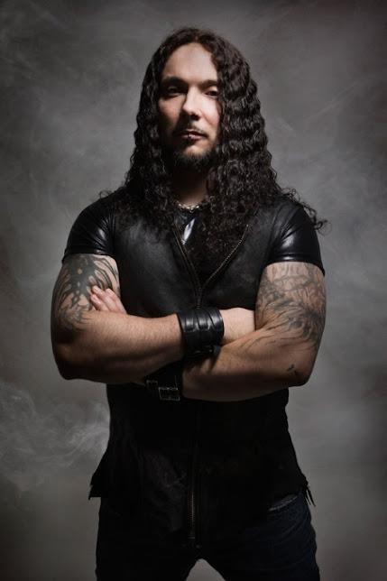 Efemérides del Rock y Heavy Metal: Qué pasó un 02 de Agosto