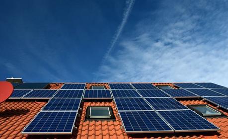por qué las placas solares en edificios son el futuro 2