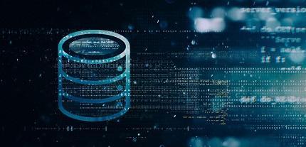 Cinco retos clave para organizaciones que quieren afrontar Big Data