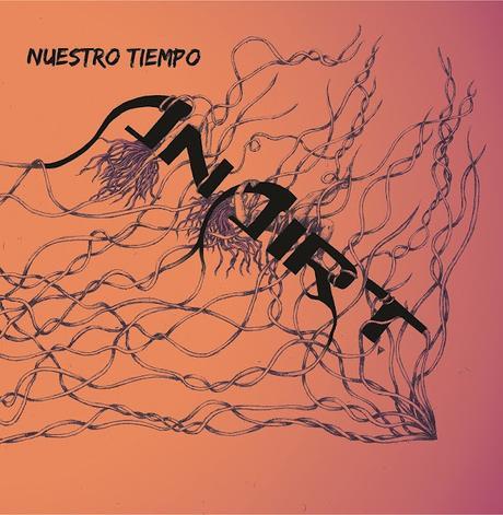 ANAIRT: NUESTRO TIEMPO (2021, 5 LUNAS)