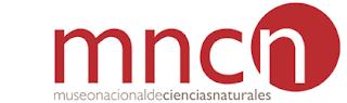 250 ANIVERSARIO  DEL MUSEO DE CIENCIAS NATURALES DE MADRID (1771-2021)