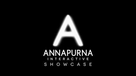 Resumen del Annapurna Interactive Showcase 2021
