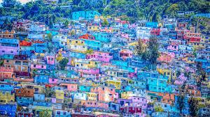 Emancipación en Costa Rica