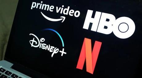 Series y películas: las más esperadas del 2021