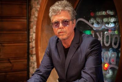 Gary Louris - Follow (2021)