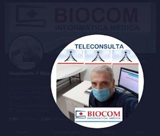 El seguimiento del paciente a distancia y la teleconsulta