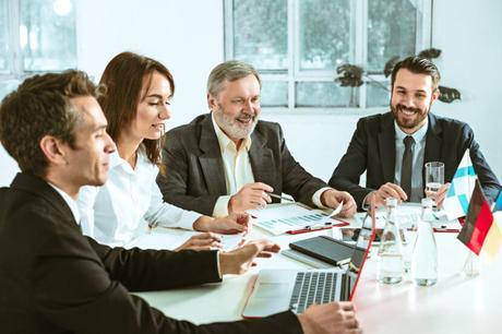 Profesionalizar la empresa familiar no es sustituir la familia