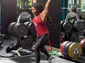 Cómo apuntar fibras musculares contracción rápida