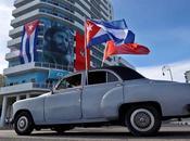 Cuba aprobó funcionamiento pymes privadas, estatales mixtas.