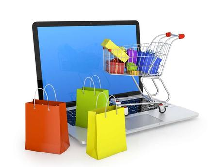 Mi tienda online no vende: 6 posibles causas y sus soluciones