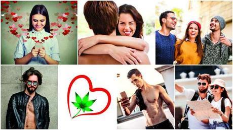"""Diccionario de """"dating"""" para el siglo XXI"""