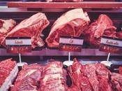 Categorías comerciales carne vacuno