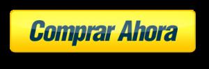 Corpitol Emulsion 100m Comprar